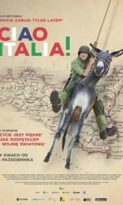 Ciao italia! online / In guerra per amore online (2016) | Kinomaniak.pl