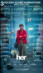 Ona online / Her online (2013) | Kinomaniak.pl