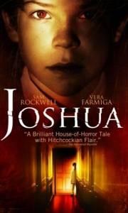 Joshua online (2007) | Kinomaniak.pl