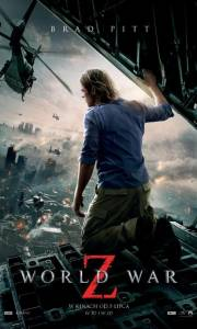 World war z online (2013) | Kinomaniak.pl