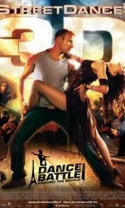 Streetdance 2 3d online (2012) | Kinomaniak.pl