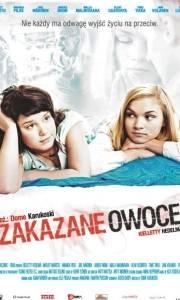 Zakazane owoce online / Kielletty hedelmä online (2009) | Kinomaniak.pl