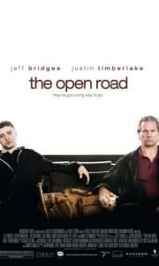 Na drodze do szczęścia online / Open road, the online (2009) | Kinomaniak.pl