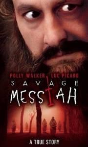 Krwawy mesjasz online / Savage messiah online (2002) | Kinomaniak.pl