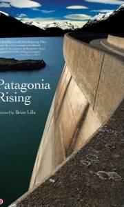 Patagonia rising online (2010) | Kinomaniak.pl
