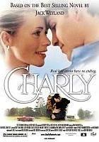 Charly online (2002) | Kinomaniak.pl