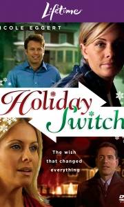 Holiday switch online (2007) | Kinomaniak.pl