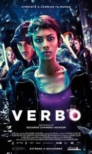 Verbo online (2010) | Kinomaniak.pl