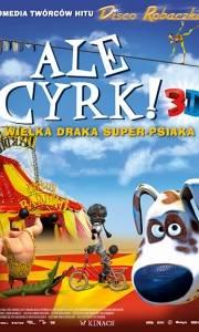 Ale cyrk online / Orla frosnapper online (2011) | Kinomaniak.pl