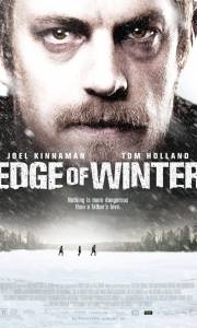 Edge of winter online (2016) | Kinomaniak.pl