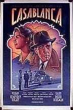 Casablanca online (1942) | Kinomaniak.pl