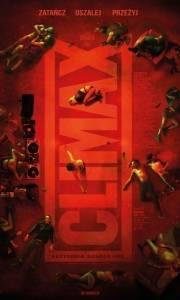 Climax online (2018) | Kinomaniak.pl
