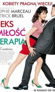 Seks, miłość i terapia online / Tu veux... ou tu veux pas? online (2014) | Kinomaniak.pl