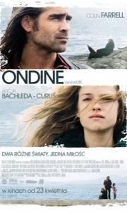 Ondine online (2009) | Kinomaniak.pl