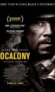 Ocalony online / Lone survivor online (2013) | Kinomaniak.pl