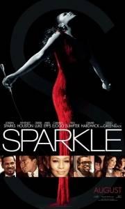 Sparkle online (2012) | Kinomaniak.pl