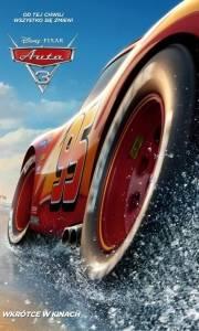 Auta 3 online / Cars 3 online (2017) | Kinomaniak.pl