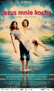 Jezus mnie kocha online / Jesus liebt mich online (2012) | Kinomaniak.pl