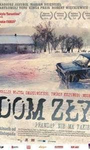 Dom zły online (2009) | Kinomaniak.pl