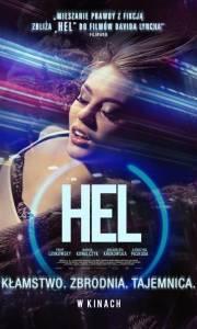 Hel online (2015) | Kinomaniak.pl