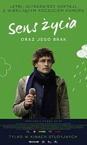 Sens życia oraz jego brak online / Van valami furcsa és megmagyarázhatatlan online (2014) | Kinomaniak.pl