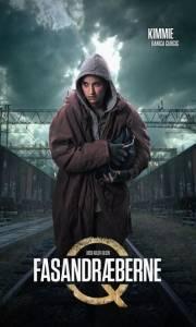 Zabójcy bażantów online / Fasandræberne online (2014) | Kinomaniak.pl