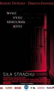 Siła strachu online / Hide and seek online (2005) | Kinomaniak.pl