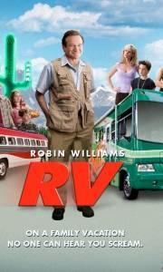 Rv: szalone wakacje na kółkach online / Rv online (2006) | Kinomaniak.pl