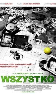 Wszystko online (2008) | Kinomaniak.pl