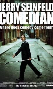 Comedian online (2002) | Kinomaniak.pl