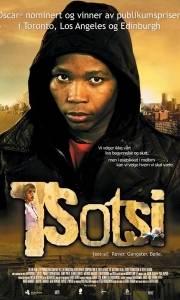 Tsotsi online (2005) | Kinomaniak.pl