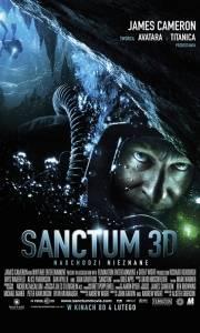 Sanctum 3d online / Sanctum online (2010) | Kinomaniak.pl