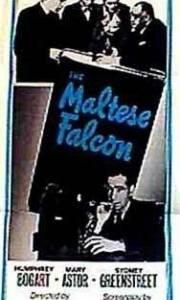Sokół maltański online / Maltese falcon, the online (1941) | Kinomaniak.pl
