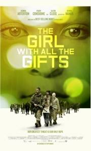 Girl with all the gifts, the online (2016) | Kinomaniak.pl