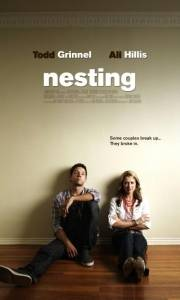 Nesting online (2011) | Kinomaniak.pl