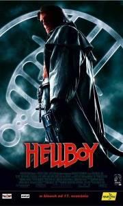 Hellboy online (2004) | Kinomaniak.pl