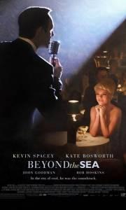Wielkie życie online / Beyond the sea online (2004) | Kinomaniak.pl