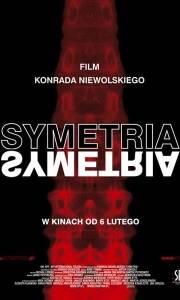 Symetria online (2003) | Kinomaniak.pl