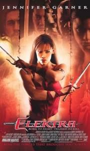 Elektra online (2005) | Kinomaniak.pl