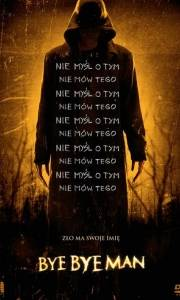 Bye bye man, the online (2017) | Kinomaniak.pl