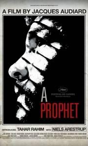 Prorok online / Prophete, un online (2009) | Kinomaniak.pl
