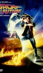 Powrót do przyszłości online / Back to the future online (1985) | Kinomaniak.pl