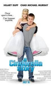 Historia kopciuszka online / Cinderella story, a online (2004) | Kinomaniak.pl