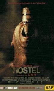 Hostel online (2005) | Kinomaniak.pl