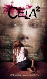 Cela 2 online / Cell 2, the online (2009) | Kinomaniak.pl