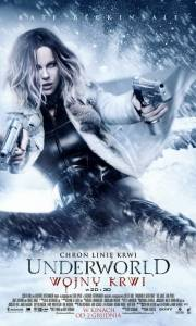 Underworld: wojny krwi online / Underworld: blood wars online (2016) | Kinomaniak.pl