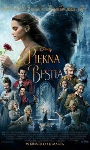 Piękna i bestia online / Beauty and the beast online (2017) | Kinomaniak.pl