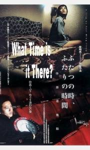 Która tam jest godzina? online / Ni na bian ji dian online (2001) | Kinomaniak.pl