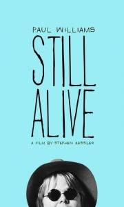 Paul williams still alive online (2011) | Kinomaniak.pl