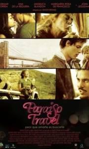 Paraiso travel online (2008) | Kinomaniak.pl